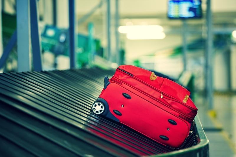 Конвейеры для багажа сайт конвейер